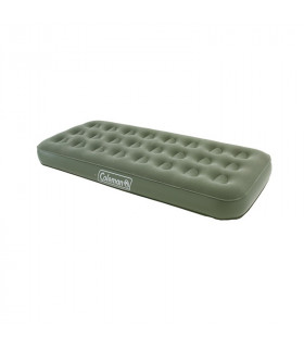 Matelas d'appoint gonflable Comfort Bed Simple