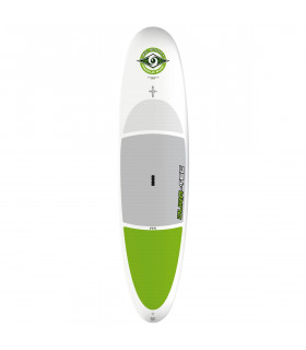Stand up Dura-Tec Sup 9'4''