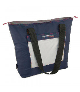 Glacière Carry Bag 13 L