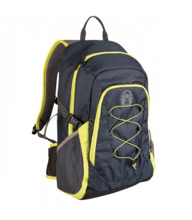 GLACIERE SOUPLE SPORT BACKPACK COOLER 15L
