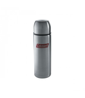 Bouteille Isotherme COLEMAN 0.75L