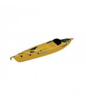 Kayak Sit-On-Top Bali 12 SS