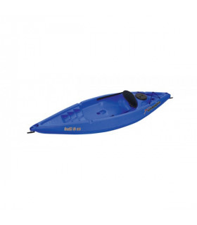 Kayak Sit-On-Top Bali 8 SS
