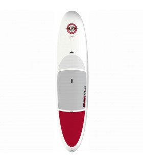 Stand up Dura-Tec Sup 11'4''