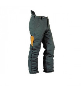 Pantalon 1SP7 INNOVATION