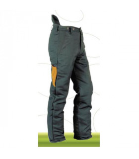 Pantalon 1SP2 TRADITION