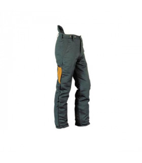 Pantalon 1SP6 TRADITION