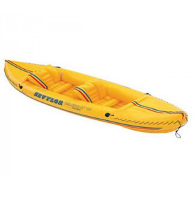Kayak gonflable Tahiti K79