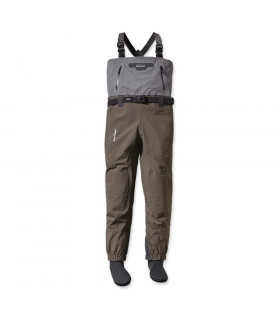 Patagonia Men's Rio Gallegos Waders – Regular