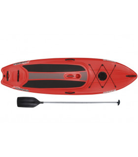 Stand up Paddle Seaquest 10 + Pagaie
