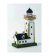 PHARE LUMINEUX LES MOUTONS