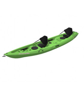 Kayak Sit-On-Top Bali 13.5